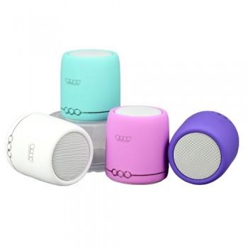 EG-014-Bluetooth-Speaker-with-Handfree-014