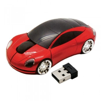 MO-005-Sports-Car-Wireless-Mouse